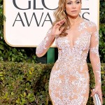 (PHOTOS) 70th Annual Golden Globes Red Carpet Arrivals – RCS Recap