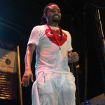Machel Montano Sentencing Delayed Until AFTER Carnival