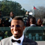 AT&T 28 Days Celebrates Fifth Year with Concert and Speaker Series Featuring New Host Rickey Smiley