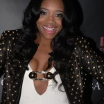 "PICS: ""Love & Hip Hop"" 3 Cast Step Out for NYC Premiere"