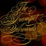 Trumpet Awards 2013 Takes Place on January 26 at the Cobb Energy Performing Arts Centre