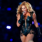Beyoncé Scores With Super Bowl Halftime Show Featuring Dancehall Music (VIDEO)