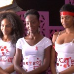 Caribbean's Next Top Model Premier Episode Recap