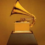 58th Annual Reggae Grammy Awards Nominees Are In – See Who's Not On the List!