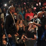 PICS/VIDEO: Jermaine Dupri Brings Out Jay-Z, Mariah Carey, Usher, Ludacris, Jeezy, Nelly @ So So Def 20th Anniv Concert