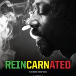 Snoop Lion's New Film 'Reincarnated' in Theaters March 15