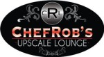 Chef Rob's Upscale Lounge