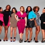 VH1's New Reality Show 'The Gossip Game' Premieres April 1