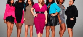 The Gossip Game Premieres April 1, 2013