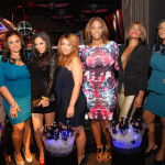 PICS:  New York City Previews VH1′s 'THE GOSSIP GAME' at Premiere Party