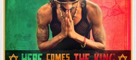 Here-comes-the-King-Snoop-Lion