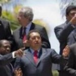 Caribbean Leaders Pay Homage to Late Venezuelan President Hugo Chavez