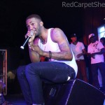 RCS EXCLUSIVE:  Konshens LIVE and UNCUT (Video+Pics)