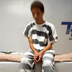 Tavis Smiley Examines An Educational System Under Arrest — Experts Say Locking Up An 11-year-old For Any Length Of Time Doesn't Make Sense