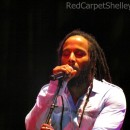 Ziggy Marley Performs at The House of Blues Orlando