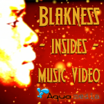"FEATURED NEW ARTIST:  Virgin Islands Artist 'Blakness' Debuts ""Insidez""  Video"