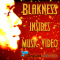 Blakness Releases 'Insidez' Music Video