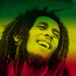 The Marley Family Officially Launches its #Share1Love Movement