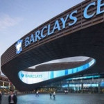 MTV VMA's Heads To Brooklyn's Barclays Center This August … Caribbean Celebs Will Surely Have A Presence