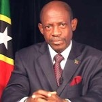 St. Kitts & Nevis Government in Crisis