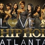 VIDEO:  Love & Hip Hop Atlanta is Back on April 22 — Watch the Super Trailer
