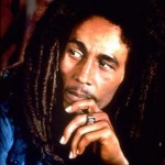 Bob Marley Makes Forbes 2013 List of Top-Earning Dead Celebrities