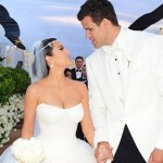 Kim Kardashian, Kris Humphries Reach Divorce Settlement