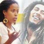 Atlanta:  An Evening with the Marleys – Meet and Greet with Bob Marley's Granddaughter Donisha Prendergast!