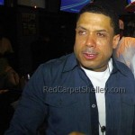 (PHOTOS) Benzino Hosts Premiere Party for 'Love & Hip Hop Atlanta'