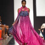 "Kaj Designs Prepares For The International Launch Of Its  Latest Resort Collection, ""Tribu Sauvage"""