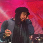 RCS CONCERT REVIEW + PHOTOS:  A 'Timeless' Concert from Maxi Priest and KES The Band in New York
