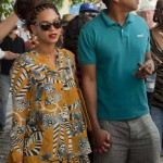 Pitbull And Cuban Americans Support Jay Z And Beyonce, End The Travel Restrictions To Cuba
