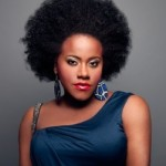 "New Video – Etana's Reggae ""Would Make Marley Proud"" (EBONY)"
