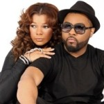NEW MUSIC:  Syleena Johnson, Musiq Soulchild New Reggae Track 'Feel The Fire' – Run it or Dun It??