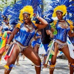 Atlanta Caribbean Carnival Is A Success – PICS + RESULTS!!