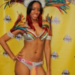 Atlanta Caribbean Carnival is Mas and Music – Sat. May 25, 2013 – Details, Details, Details!