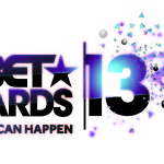 LEADING LADIES IN MUSIC AND FILM JOIN BET AWARDS '13 | MARIAH CAREY, NICKI MINAJ, CIARA, AND INDIA.ARIE ANNOUNCED AS PERFORMERS |