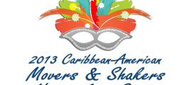 Red Carpet Shelley Hosts Caribbean Movers & Shakers May 23, Atlanta GA
