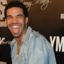Drake is up for 12 BET Awards