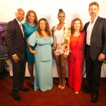 PICS: OWN Previews Tyler Perry's New Shows in ATL