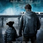 Award-Winning 'FRUITVALE STATION' In Theaters Now – WATCH TRAILER