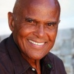 Harry Belafonte to Perform at Curaçao's North Sea Jazz Festival