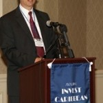 Investment Veteran Insists Caribbean Is Ripe With Promise At Invest Caribbean Now 2013