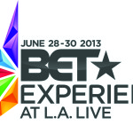 HOLLYWOOD LEADING ACTRESSES ANGELA BASSETT AND GABRIELLE UNION ADDED AS PRESENTERS FOR THE BET AWARDS '13