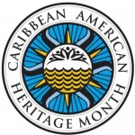 President Trump Issues Proclamation for National Caribbean American Heritage Month