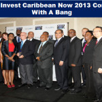 Avalon Invest Caribbean Now Concludes To Rave Reviews
