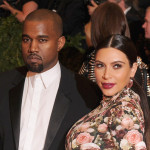 KimYe is Here – Kim Kardashian and Kanye West Welcome a Baby Girl!