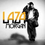 ICS Names Reggae Artist Laza Morgan Musical Ambassador for National Caribbean American Heritage Month (NCAHM)