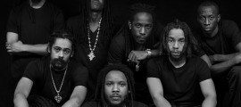 Marley-Brothers-Ghetto-Youths-International