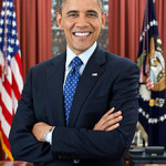 President Obama Issues Presidential Proclamation for 2013 National Caribbean American Heritage Month